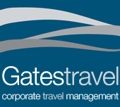 Gates Travel Management